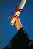 Cornerstone Christian Correspondence School 912.832.3834 Fulfill your dreams with your High School Diploma.
