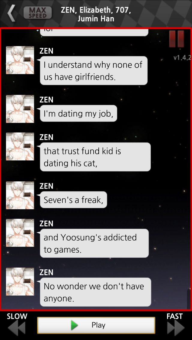 Hahaha... I guess Zen is the only one who knows this...