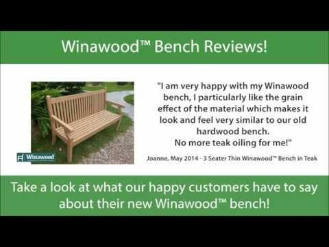 based at a real garden centre shipping across the united kingdom we stock a range of quality outdoor furniture including winawood and majestique