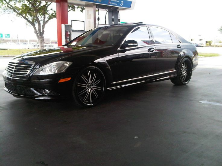 Best Mercedes Benz Cars For Rent Images On Pinterest Miami
