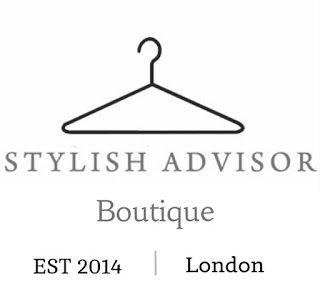 Fashion, Styling & Bridal Advice 2019: Introducing Stylish Advisor Boutique Dres…