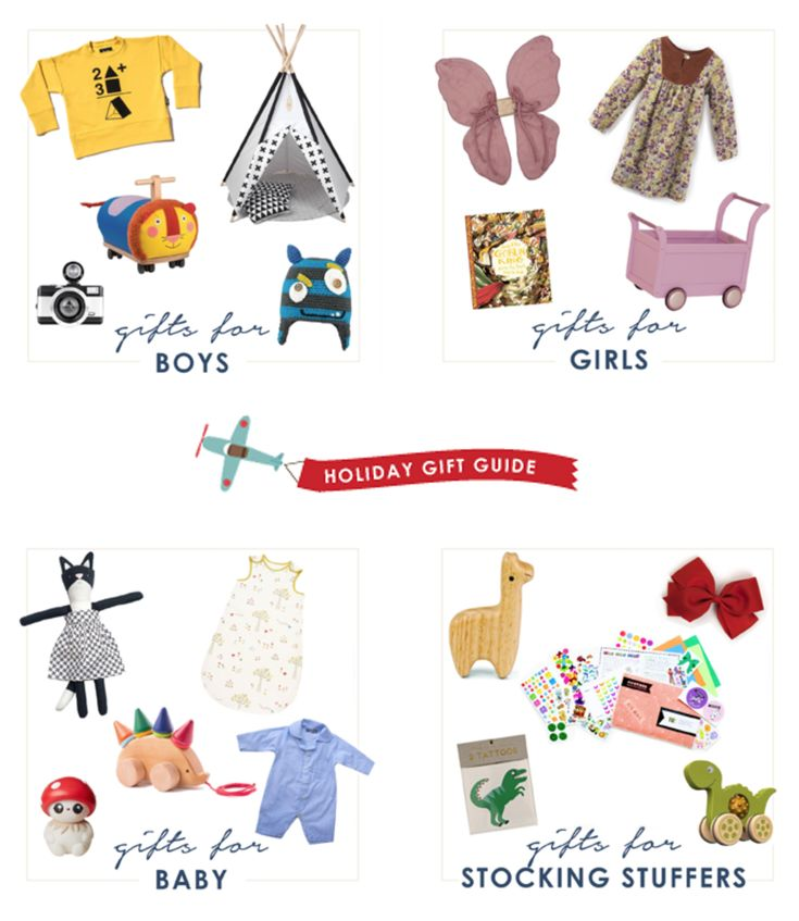 Gift guide 2013 gents gift guide array 72 best babyccino kids holiday gift guide 2013 images on pinterest rh pinterest com fandeluxe Choice Image