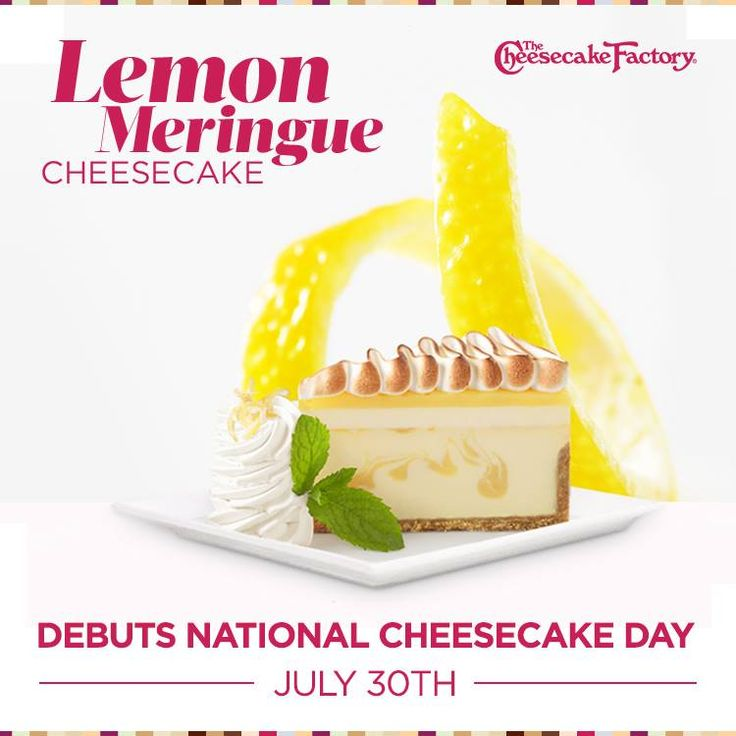 9 best Cheesecake factory coupons images on Pinterest Cheese cakes