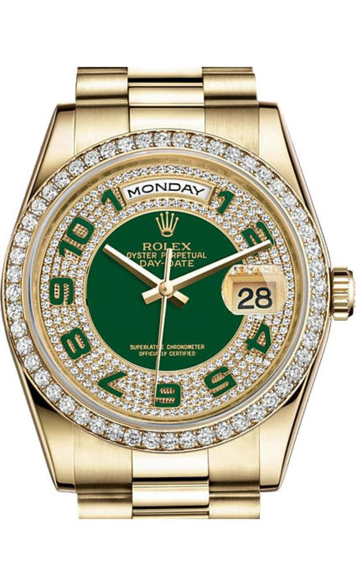 24 best Đồng Hồ Rolex (Rolex watches) images on Pinterest   Rolex ...
