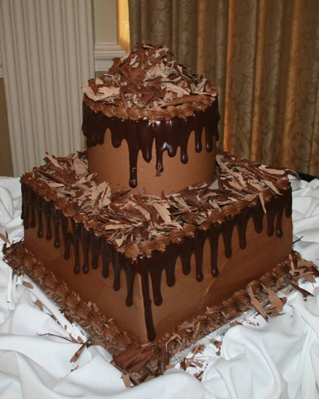 Grooms Wedding Cake Ideas: 23 Best Images About Grooms Cakes On Pinterest