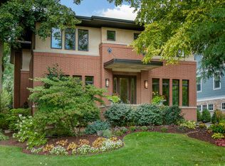 Zillow has 214 homes for sale in Glen Ellyn IL. View listing photos, review sales history, and use our detailed real estate filters to find the perfect place.