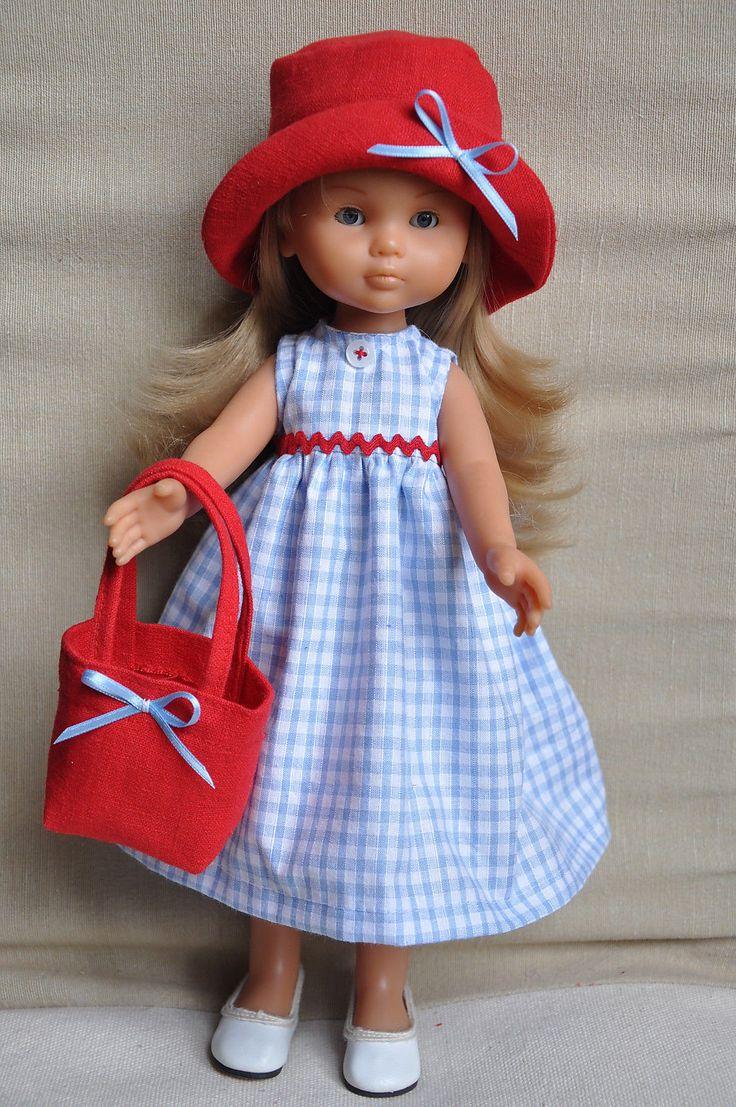 105 best images about vetements poup es on pinterest doll dresses american girl dolls and ponchos. Black Bedroom Furniture Sets. Home Design Ideas