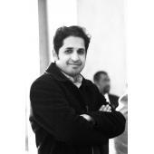 Amit Khanna - AKDA - New Delhi