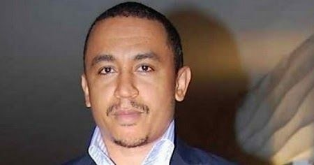 If You pay Tithe to any Pastor, You are a goat – Daddy Freeze