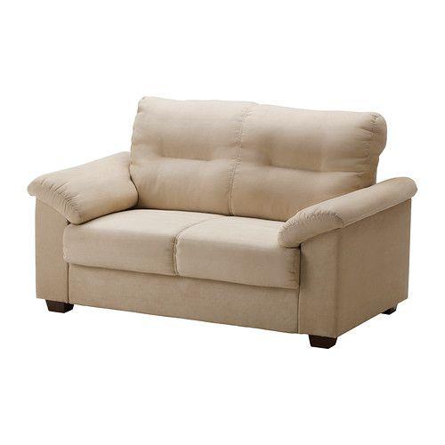 Best 25 ikea loveseat ideas on pinterest ikea sofa for Ikea loveseat reviews