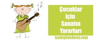 İzmir'in En İyi Gitar Kursları: Gitar Eğitiminin Öğrencilere FaydalarıOkul hayatı...