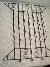 What To Do With Wire Hangers