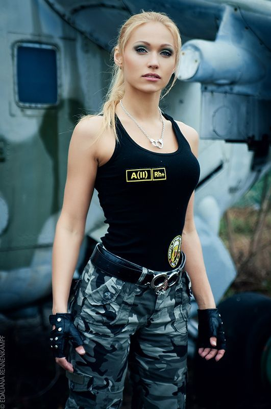 military combat sonya blade cosplay | other | Pinterest | Mortal ...