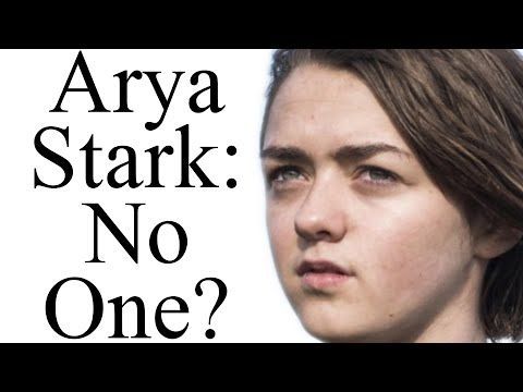 6 Best Youtube Game Of Thrones Reviews,Theory,Commentary And Analysis Channels   Mephobia Designs