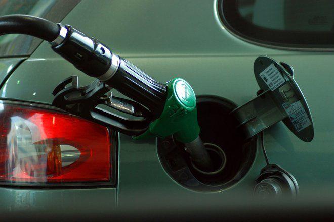 Justiça Federal em Brasília suspende aumento de impostos sobre combustíveis - http://po.st/8LVcWw  #Destaques - #Decreto, #Juiz, #PISCofins