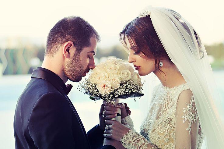 Problemas matrimoniales, ¿Cómo puedo evitar un fracaso? #Relaciones