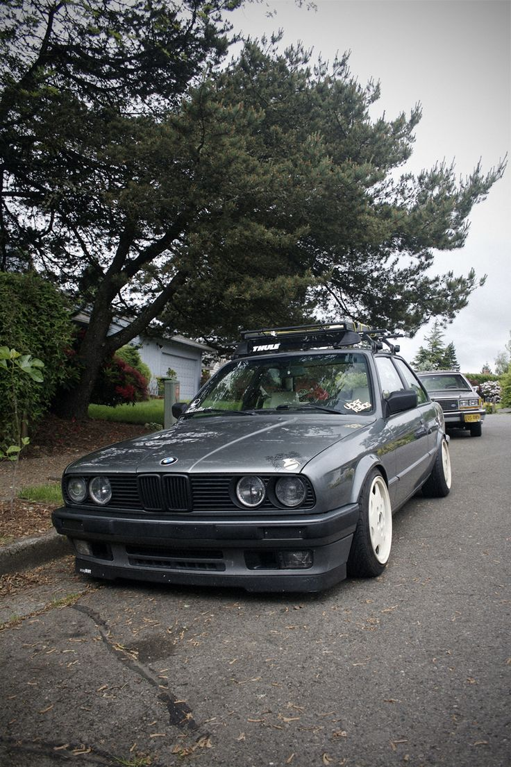 109 Best E30 Lust Images On Pinterest Lust Bmw E30 And