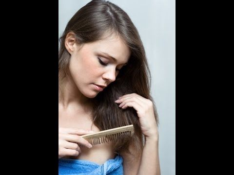 Hair Loss Treatment - Best way & products to cure your Hair Loss!!! - http://hairregrowthnews.com/hair-loss-treatment-best-way-products-to-cure-your-hair-loss-2/