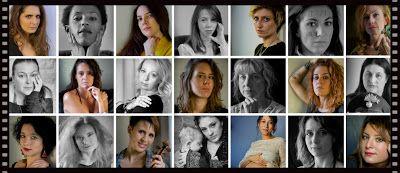 La voce delle donne - Considerazioni al femminile sulla violenza di genere