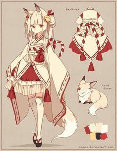 #wattpad #fanfic ____ es una chica otaku, tiene 12 años, es una gran Narufan ,tiene su habitación decorada con cada personaje de naruto. Ella es seria , aunque si la conocen bien es cariñosa y simpatica. Tambien es inteligente, se memoriza cada jutsu y posición de manos ; se sabe todo de la serie de principio a fin...