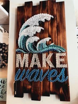 Vsco Camaslamajama By Deedeebean Knitting Projects In