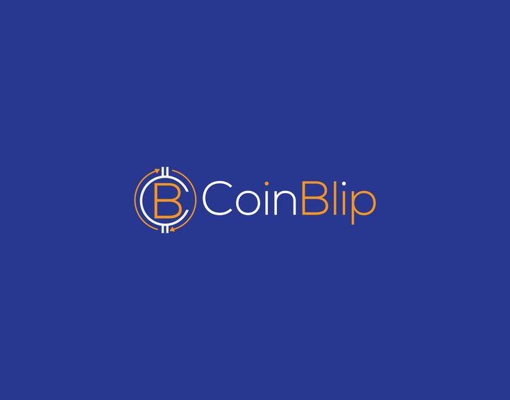 Check Out My Behance Project BitCoin Logo