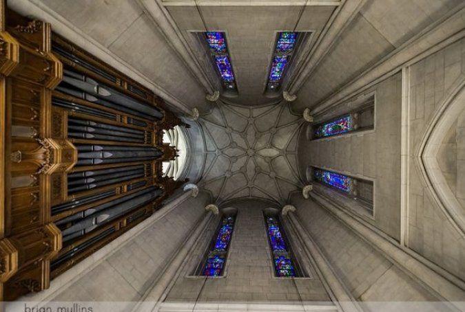 50 best images about Duke Chapel on Pinterest   Duke ...