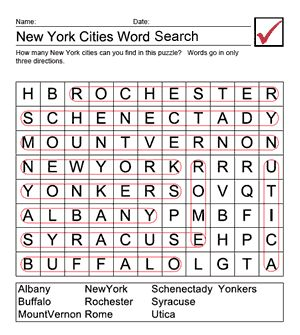12 Best images about New York State on Pinterest ...