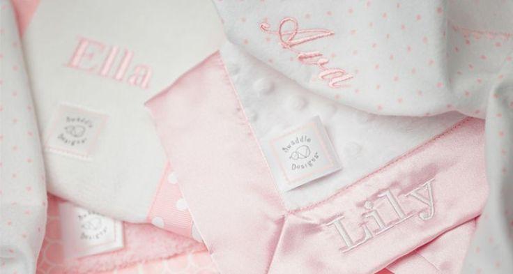 Szeretnéd, ha az általad vásárolt takarón, szundikendőn, esetleg pólyázó babatakarón gyermeked neve is megjelenne?  http://milibaby.hu/termek_adatlap/kiegeszitok/babatakaro_szundikendo/himzes/himzes|28