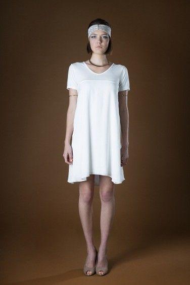 Willow Dress