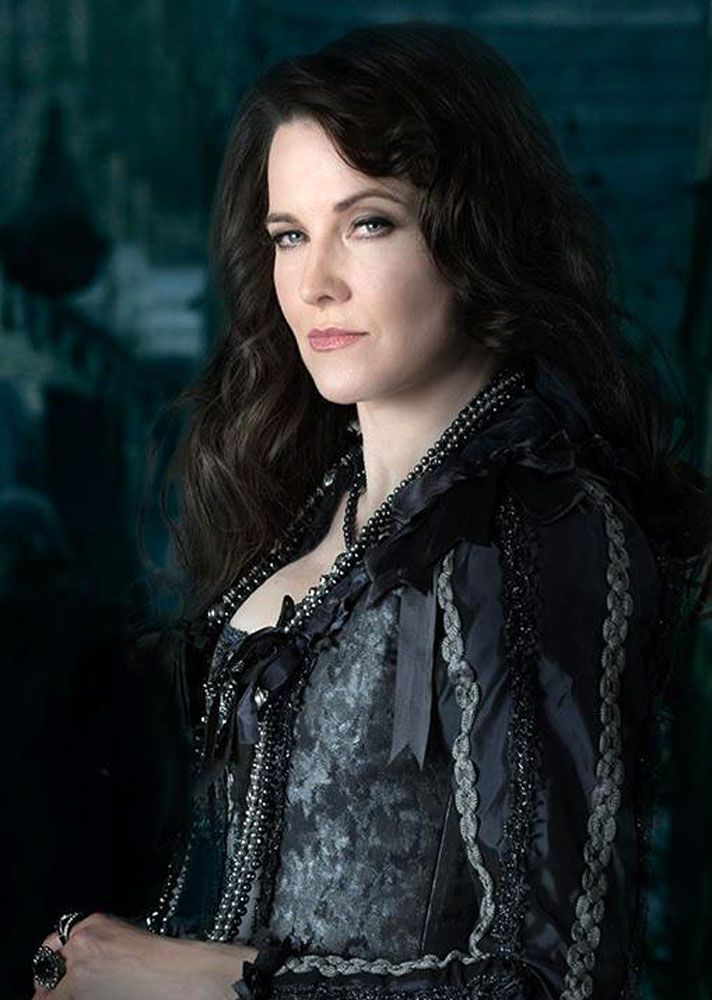 What Happened to Lucy Lawless - News & Updates  #actress #Lucylawless http://gazettereview.com/2017/01/happened-lucy-lawless-news-updates/