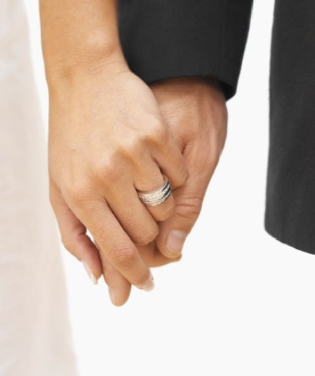 Tι συμβολίζει η βέρα σε ένα γάμο;