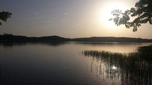 Meri - Turku