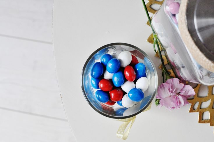 candy, m&m's, m&m's world, London,