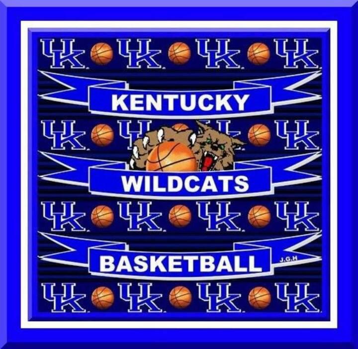 ncaa basketball bets uk ga basketball game
