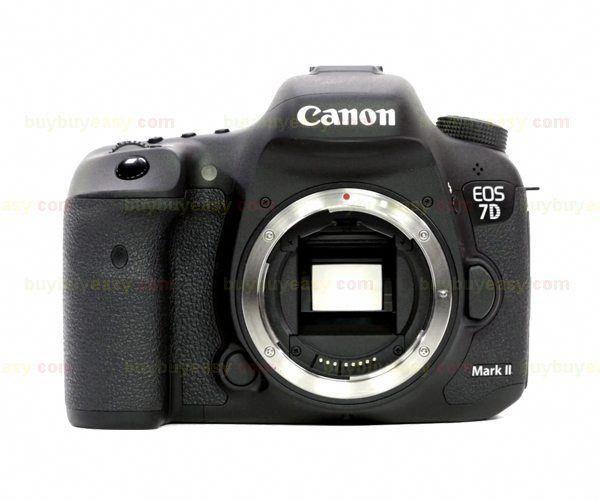 Savory Photography Gear Cheat Sheets Dslrphotos Dslrcollection Dslr Camera Canon Eos Eos