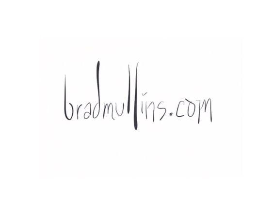 #BradMullins . #BradMullinsHair bradmullins.com