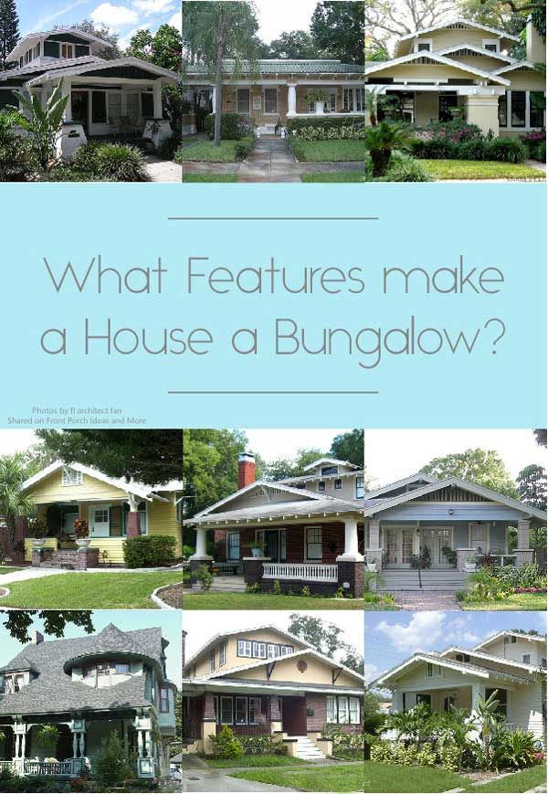 Bungalow Style Homes Craftsman Bungalow House Plans Arts And Crafts Bungalows Craftsman Bungalow House Plans Bungalow Exterior Craftsman Home Exterior