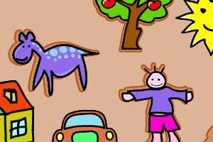 jeux éducatifs maternelle