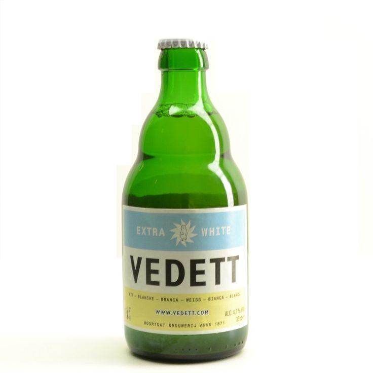 #vedett #belgianbeer #ale #beer #craftbeer