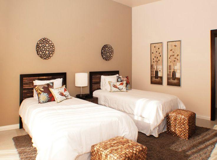 oltre 25 fantastiche idee su disposizione cuscini su pinterest ... - Cuscini Per Camera Da Letto