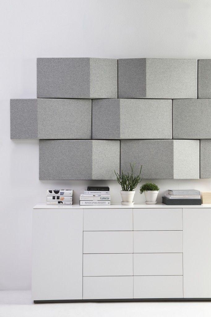 die besten 25 schallschutz ideen auf pinterest akustische wandplatten wandkacheln und. Black Bedroom Furniture Sets. Home Design Ideas