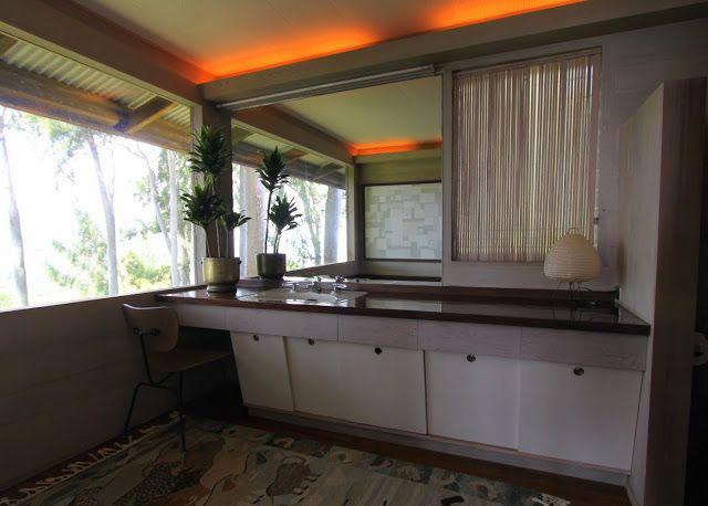 Bathroom Mirrors Hawaii 100 best liljestrand ossipoff hawaii images on pinterest