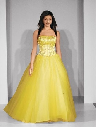 1000  ideas about Rent Prom Dresses on Pinterest - Beautiful ...