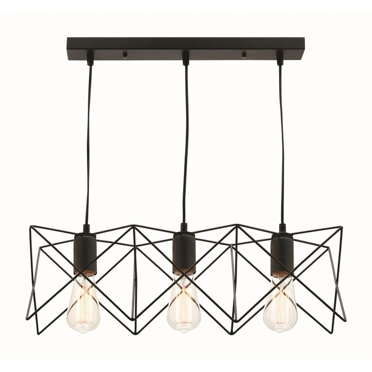 25+ Best Ideas About Bunnings Pendant Lights On Pinterest