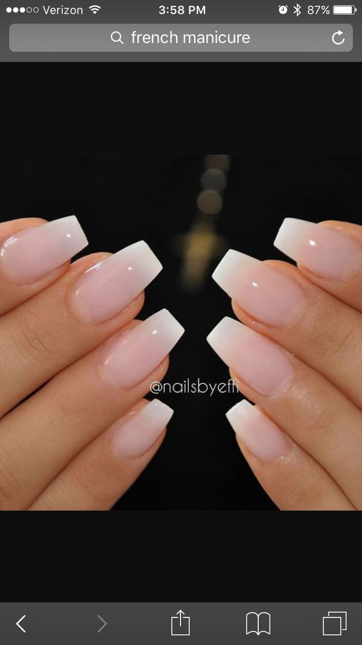 best shayus birthday outfits and nails not for mommy images on