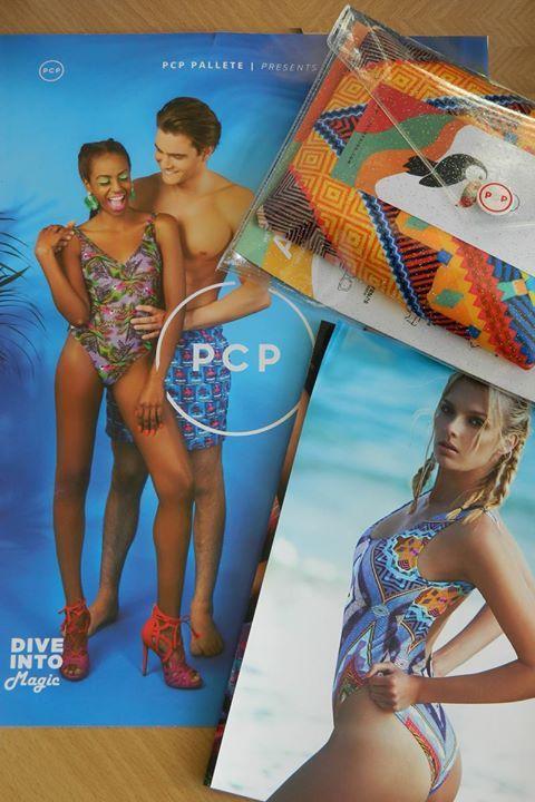 PCP Swimwear: Get Ready for the long weekend. Buy Online: http://ift.tt/1ty1wge  In Store: Zigomalli 1 45332 Ioannina Greece.  Phone #: 30 26510 64634.  #DenimLounge lifestyle items for #UrbanSlakcers.   Δωρεάν αποστολή σε αγορές άνω των  20.  Δωρεάν αντικατάσταση σε προϊόντα άνω των 60 . - http://ift.tt/1OctV4n #denimlounge #jeans #sneakers #accessories online shop located in #Ioannina #Greece