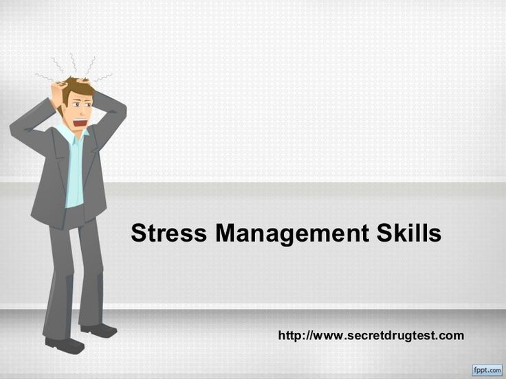 stress management a life skills approach - holistic stress management approach learned skills in stress management findings from cognitive psychology with mindfulness approach to stress.