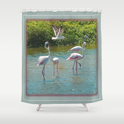 http://society6.com/product/lovers-wou_shower-curtain#35=287