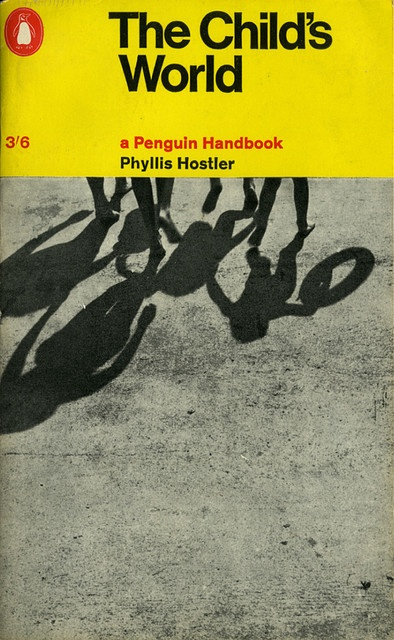 Penguin Book Cover Download : Best images about book covers on pinterest